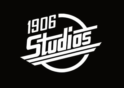 1906 Studios
