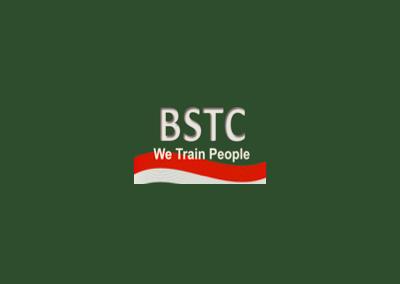 Batam Service and Training Centre