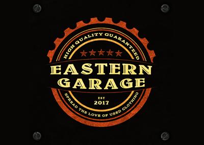 Eastern Garage