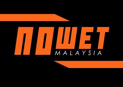 No Wet Malaysia