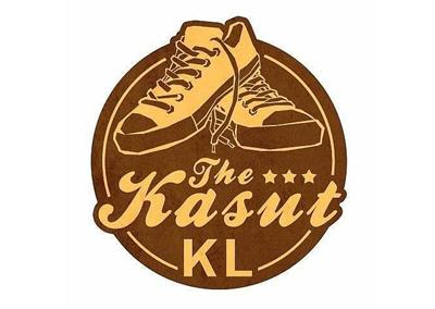 The Kasut KL
