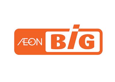 coders_client_rexpo_aeon_big