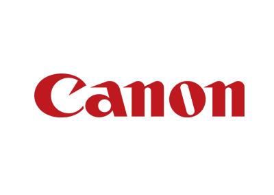 coders_client_rexpo_canon