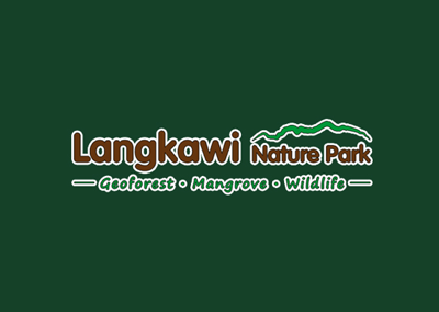 coders_client_rexpo_langkawi_nature_park
